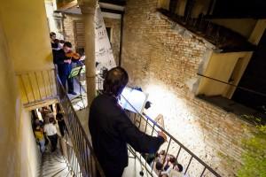 musica sul balcone 2