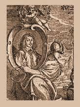 Filippo d'Agliè